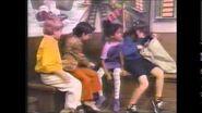 Shining Time station episode 33 Yabba Yabba Yabba