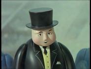 Thomas,PercyandtheDragon11