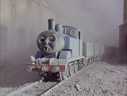 ThomasandtheMagicRailroad235