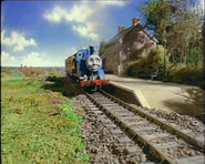 ThomasandBertie'sGreatRace29