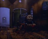 Percy'sGhostlyTrick27