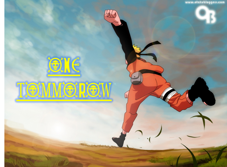 Download Lirik Lagu Ost Naruto Wind