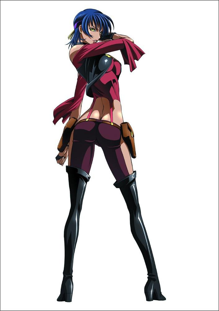 Yuuko | One Piece: Ship of fools Wiki | Fandom powered by ...
