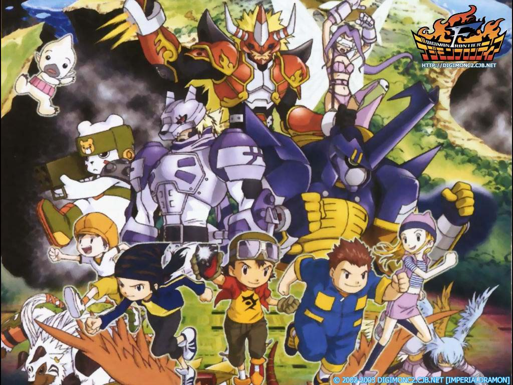 digimon xros wars soundtrack