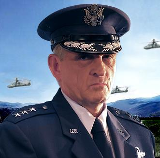 air force general granger c c shockwave wiki fandom powered by