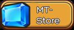 Button MT-Store
