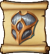 Shields ProtectorBlueprint