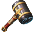 Maces War Gavel.png
