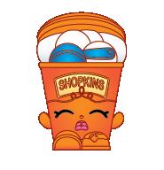 Ice Cream Dream   Shopkins Wiki   Fandom powered by Wikia