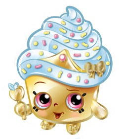Shopkins Wiki:Image Policy | Shopkins Wiki | Fandom ...