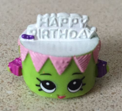 Birthday Betty Shopkins Wiki Fandom Powered By Wikia