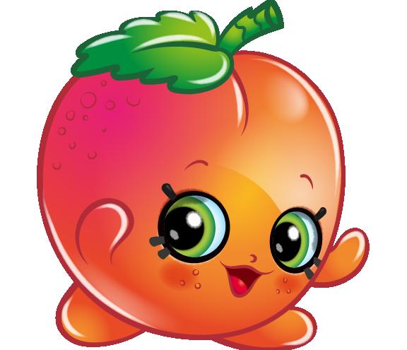 April apricot shopkins wiki fandom powered by wikia - Shopkins pics ...
