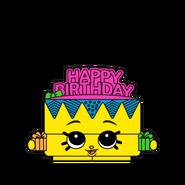 746-Birthday-Betty-Rarity-Exclusive