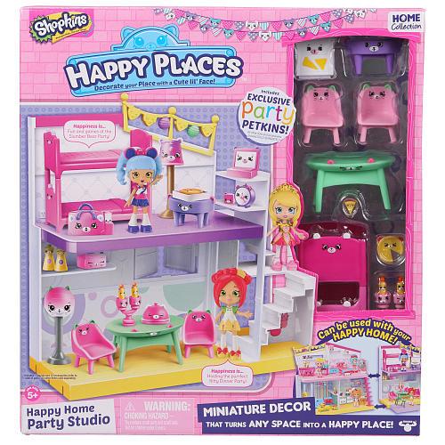 Happy Places Shopkins Wiki Fandom Powered By Wikia