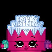 869-Birthday-Betty-Rarity-Exclusive