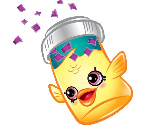 Fish Flake Jake Shopkins Wiki Fandom Powered By Wikia