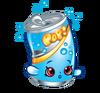 Sodapopsart