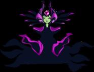 EnchantressGlare