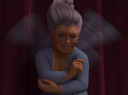 Fairy Godmother Shrek 2 (1)