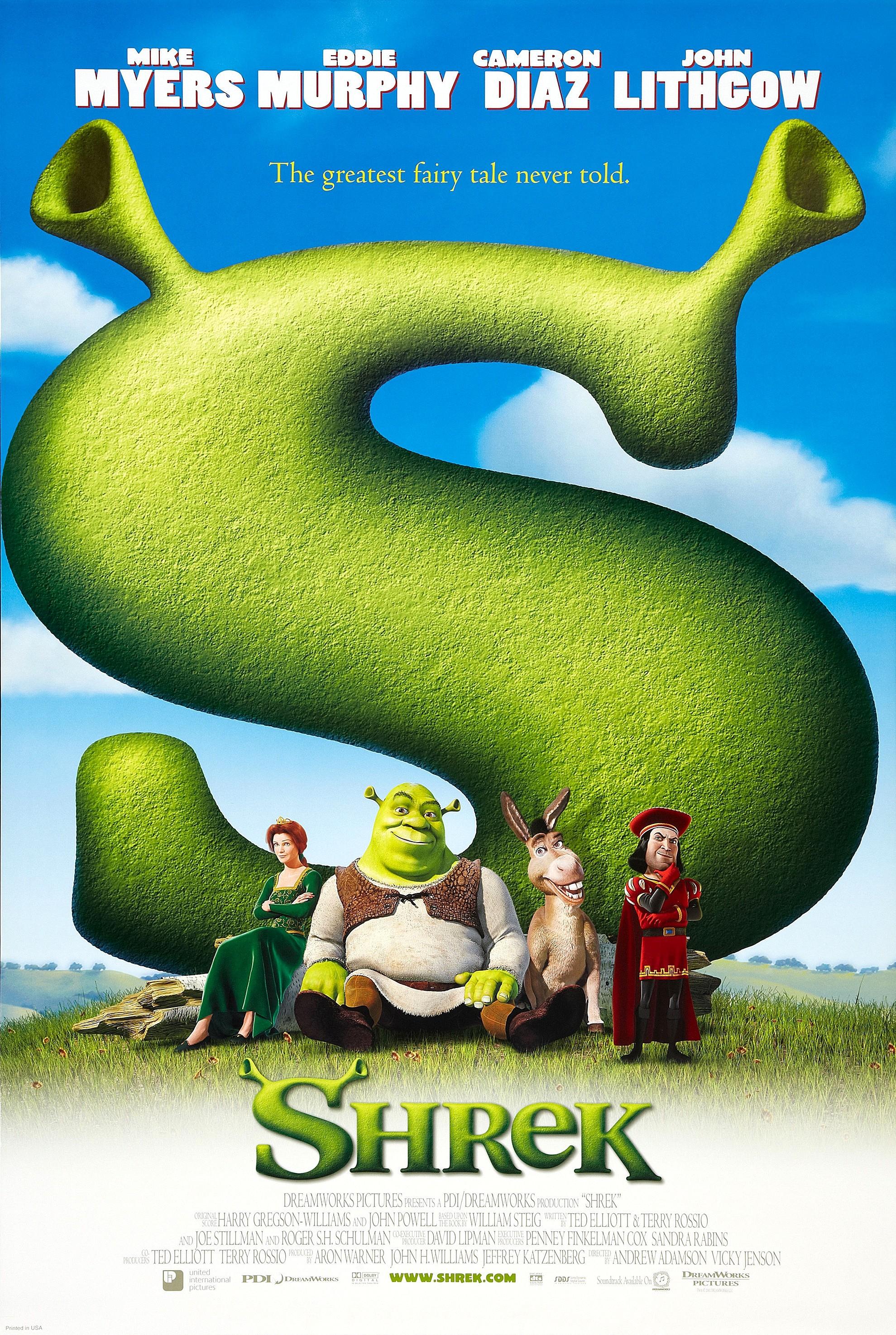 http://vignette3.wikia.nocookie.net/shrek/images/7/7c/Shrek_Poster_02.jpg/revision/latest?cb=20150119045951