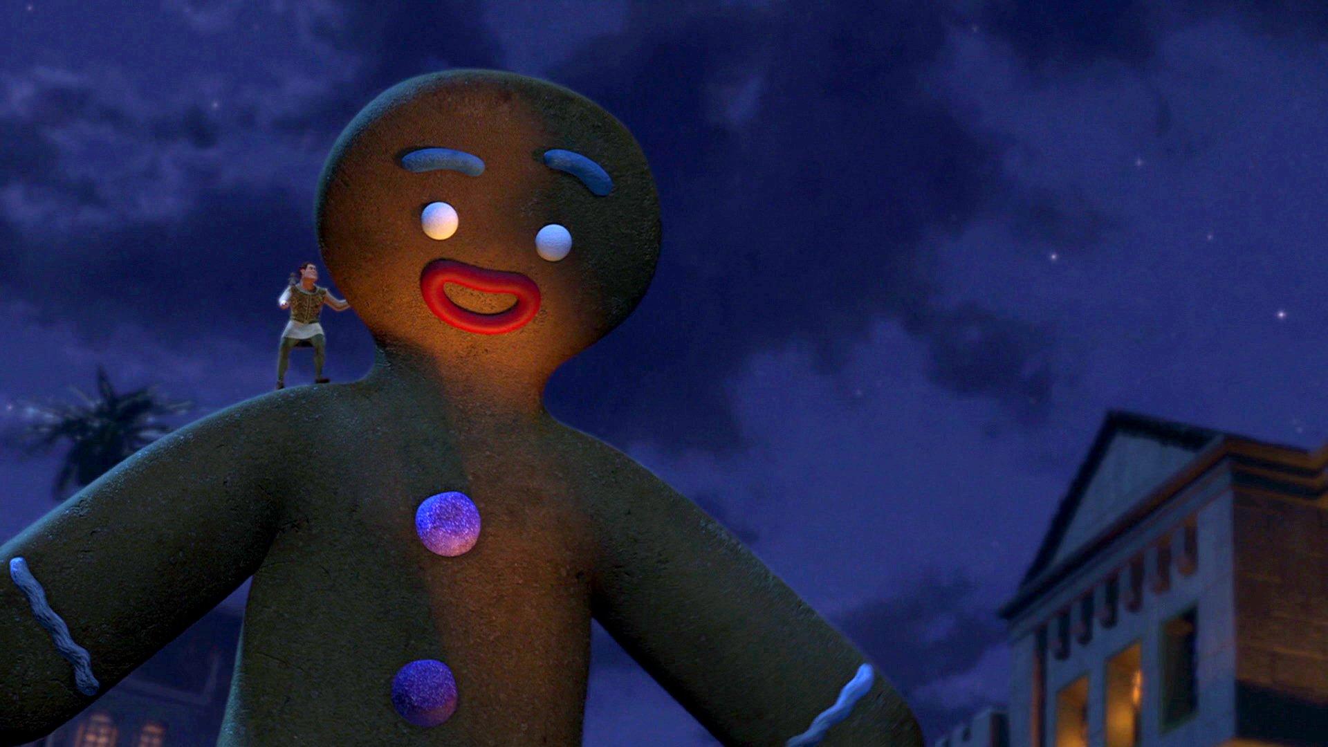 Image - Shrek2-disneyscreencaps.com-8317.jpg | WikiShrek | Fandom ...