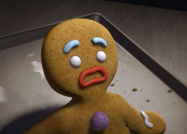 File:Gingy 1.jpg