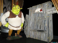 Madame-tussauds-and-shrek-gallery