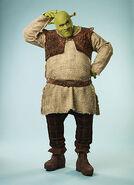 Shrek-Musical-stage-shrek-w