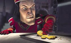 Shrek-lord-farquaad-tortures-gingy-2001