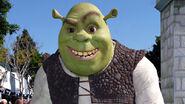 Shrek-4-4797368znmhl 1713