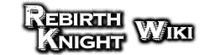 RebirthKnight-Wiki-wordmark