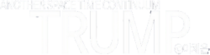 Trump-Wiki-wordmark