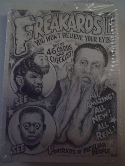 Freakcards2