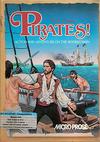 Pirates1987