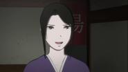 Captain Kobayashi as 'Tanaka' The Inn Keeper