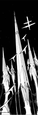 File:Hayakaze and guardians.png