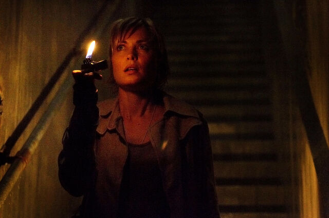 File:Siren Movie Shot.jpg