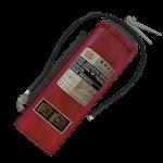 File:Extinguisher.png