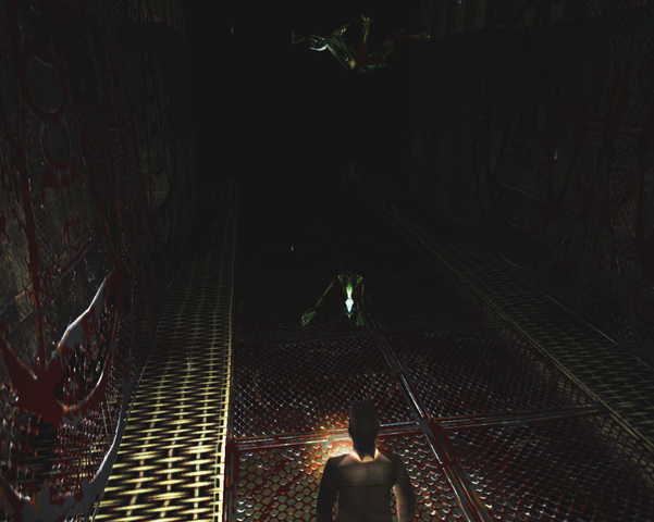 File:OtherSewer001.png