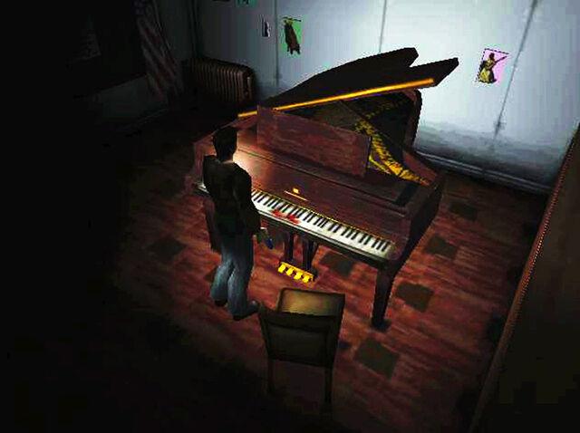 File:Piano Puzzle.jpg