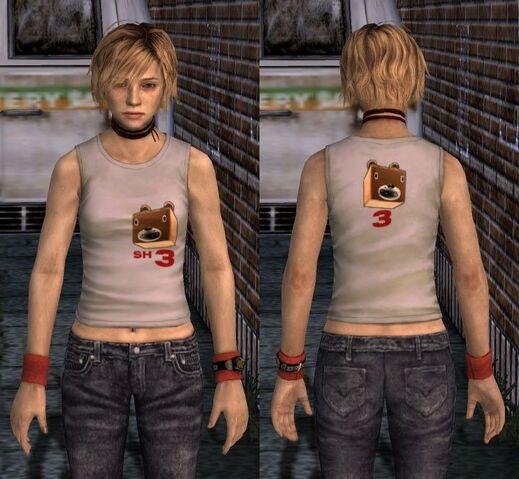 File:Block head shirt.jpg