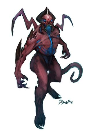 File:The Demon.jpg