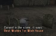 GraveStone02