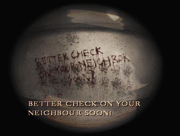 File:BetterCheck.png