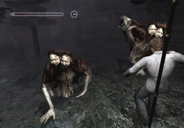 File:Twin victims forest world.jpg