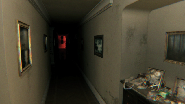 File:Red hallway end.png