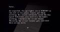 Thumbnail for version as of 00:55, May 29, 2014