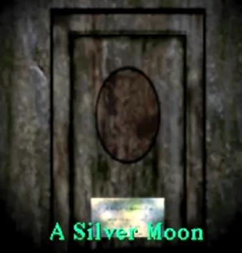 File:A silver moon.jpg