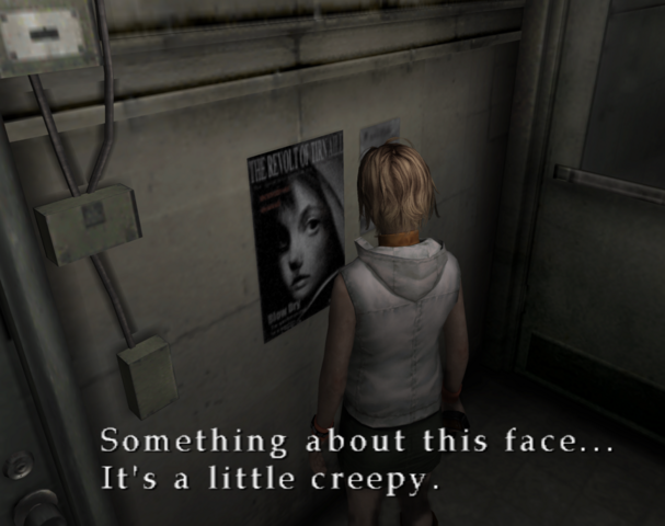 File:CreepyFace.png