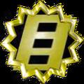 Thumbnail for version as of 04:48, September 5, 2011